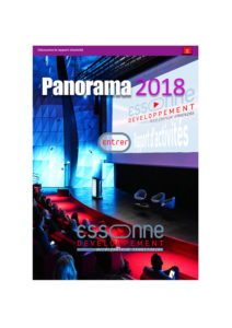 panorama2018