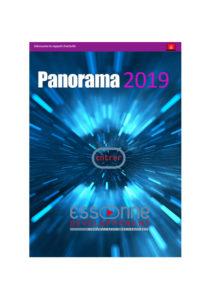 panorama2019-2