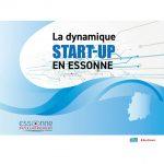 La dynamique Start-up en Essonne