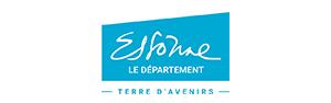 Essone departement