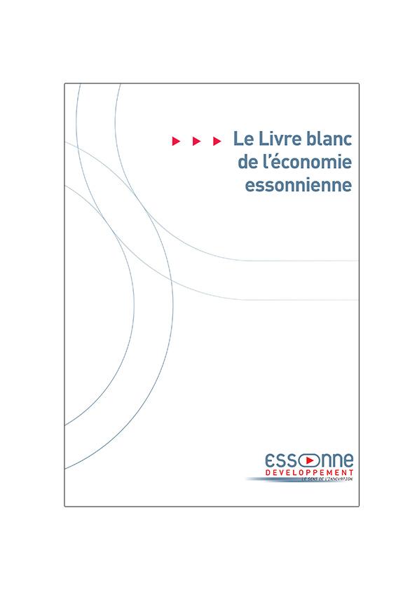 LivreBlancEconomieEssonne_2016-1