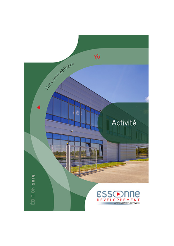 NoteImmobilière_Activités1