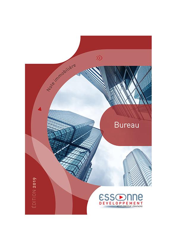 NoteImmobilière_Bureaux1