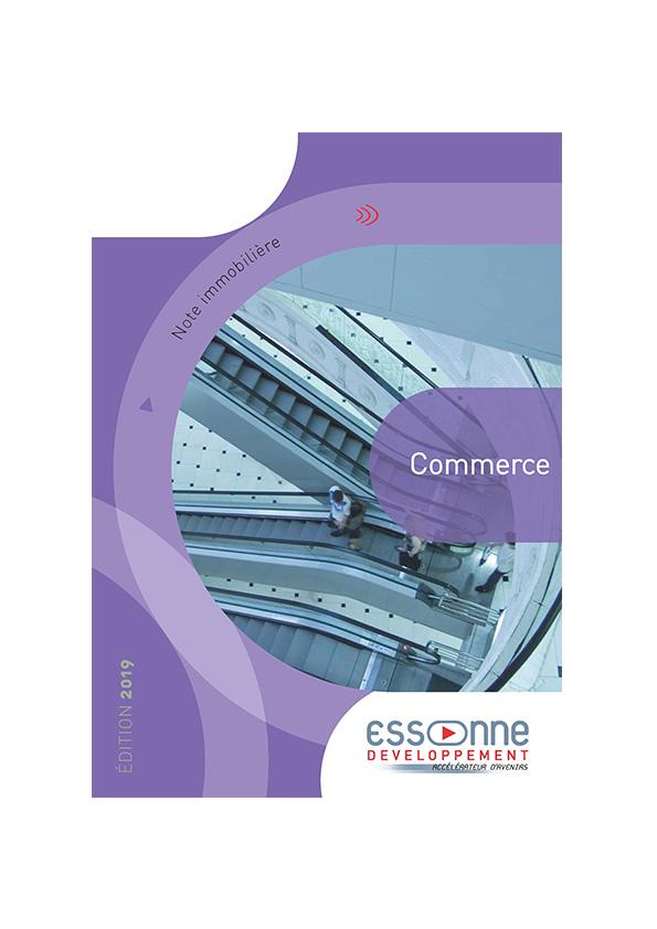 NoteImmobilière_Commerce