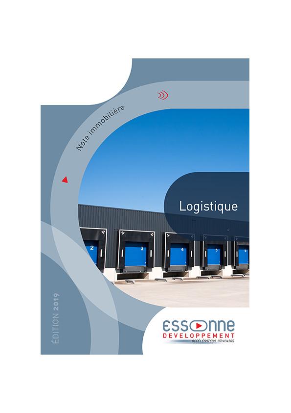 NoteImmobilière_Logistique