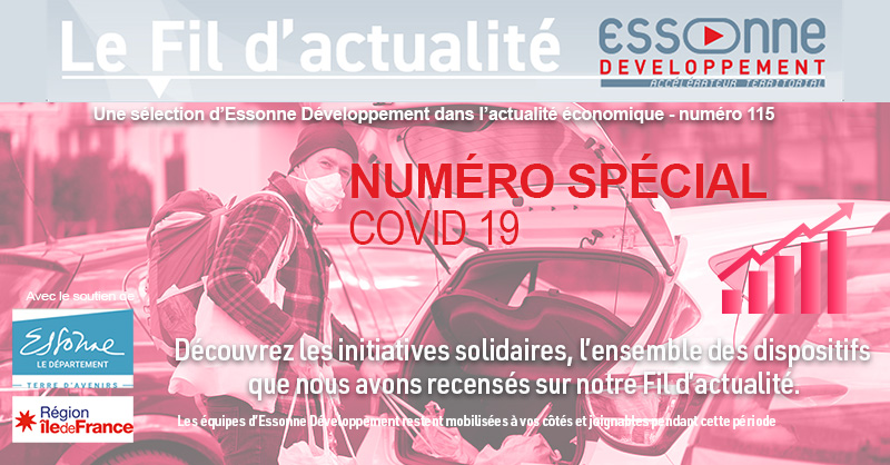 Slider-linkedin-tweeter-Fil-115-26Mai2020