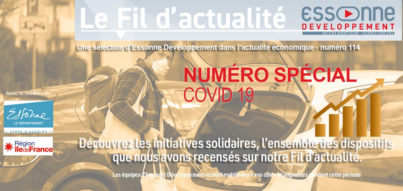 Slider-page-daccueil-114-15-18Mai2020