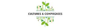 cultures_et_compagnies