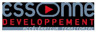 essonne_developpement