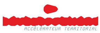 Essonne developpement