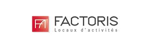 factoris