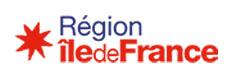 footer-logo-idf