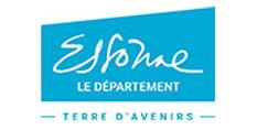 footer-logo11-Essonne