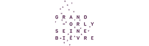 grand_orly