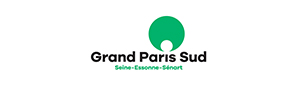 grand_paris_sud