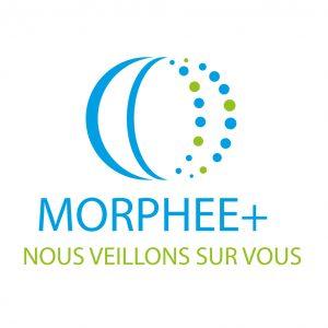 morphée+