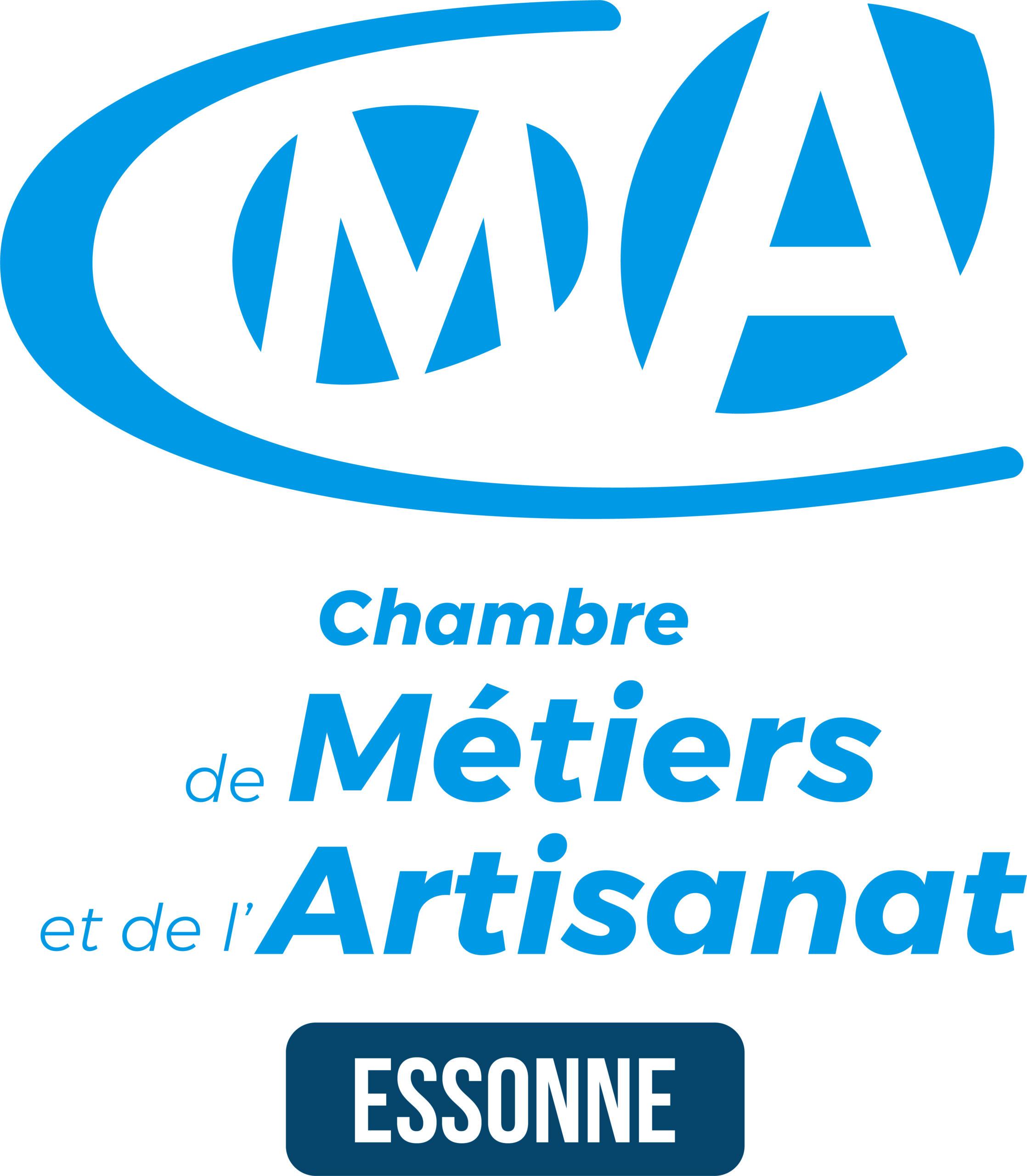 CMA91-logo
