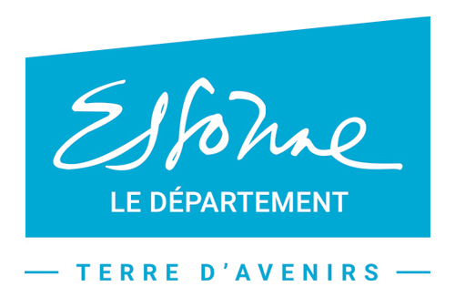 Logo-Essonne