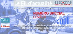 Slider-page-daccueil-juin2020