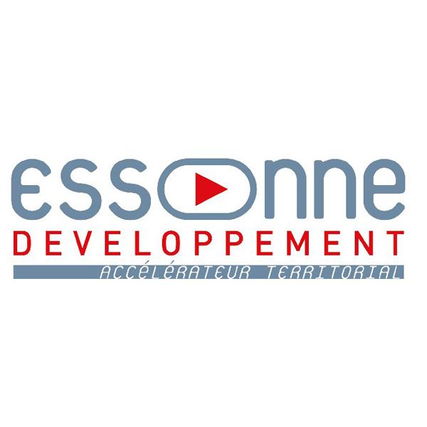 essonne_dev-Accelerateur-logo