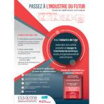 Teasind-indus-portfolio-A4-cadre-blanc2020