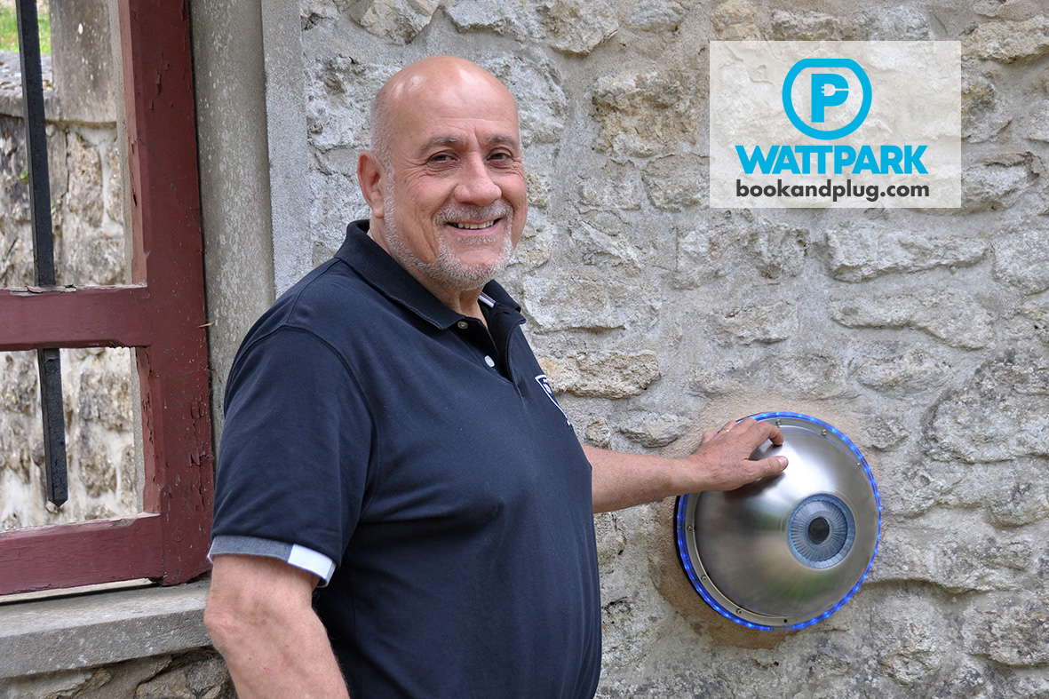 wattpark-lepage-borne-installation