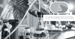 EXPERIMENTATION-visuel-TITRE-dte-7 offres-pourRS-en-800x420