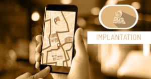 IMPLANTATION-visuel-TITRE-dte-7 offres-pourRS-en-800x420