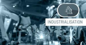 INDUSTRIALISATION-visuel-TITRE-dte-7 offres-pourRS-en-800x420