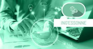 INGESSONNE-visuel-TITRE-dte-7 offres-pourRS-en-800x420