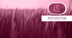 MATUR-visuel-TITRE-dte-7 offres-pourRS-en-800x420