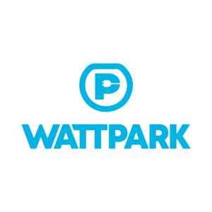 Wattpark-borne-recharge-937x937-logo-MEMBRES