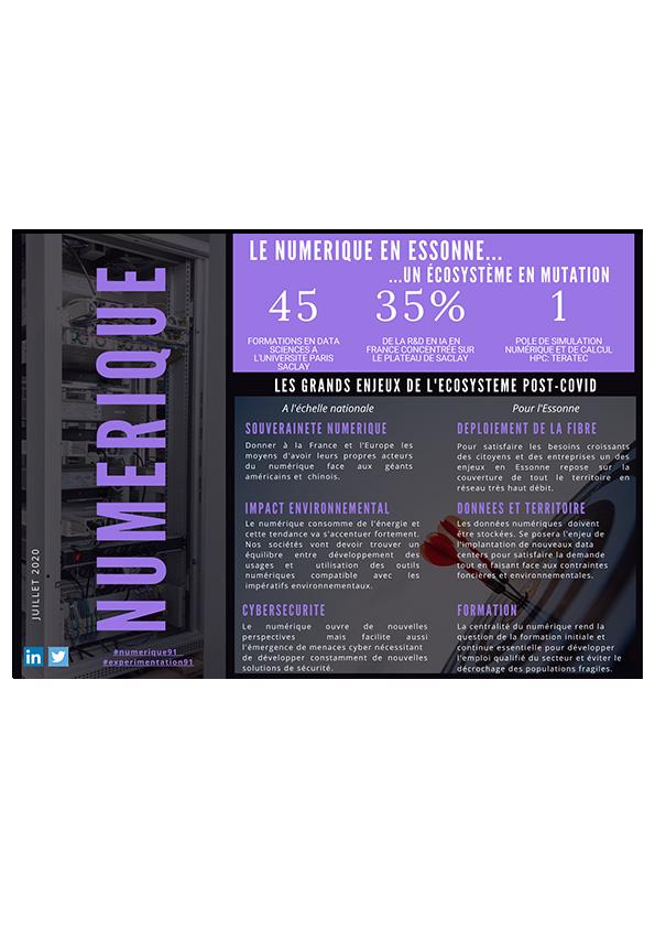 numerique-post-covid-Essonne-A4-cadre-blanc2020
