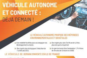 2020-maquetteTeasing-vehicule-autonome-v4c-recto-reseau