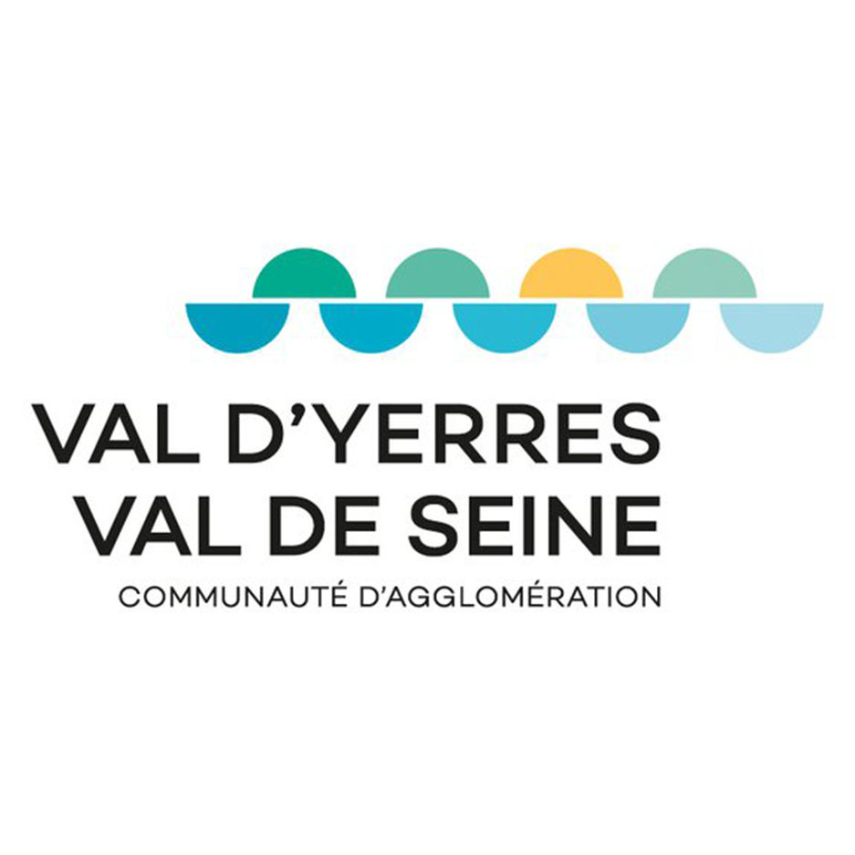 CAVYVS-logo-2020-937x937