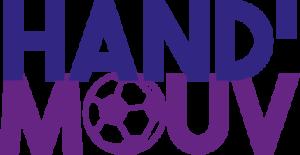 LogoHandMouv