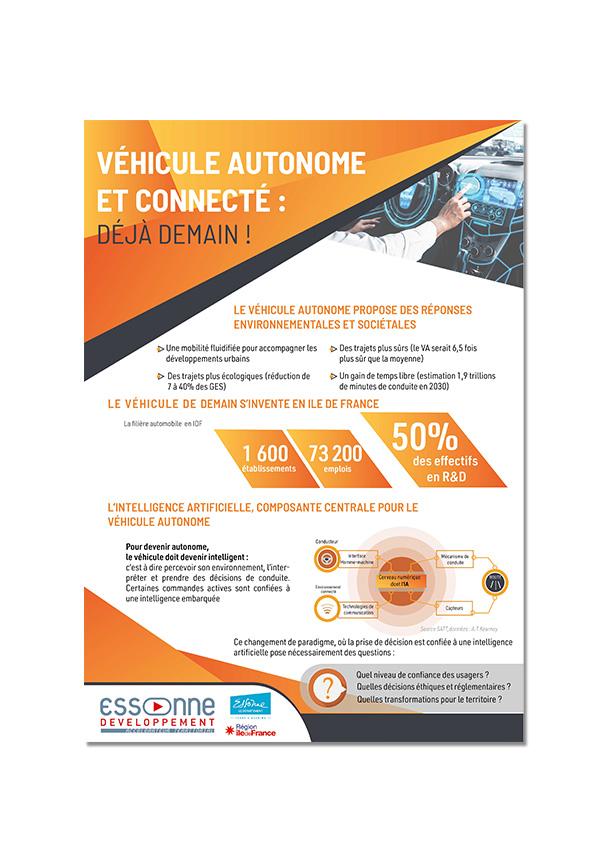 Plaquette-vehicule-autonome-A4-cadre-blanc2020