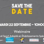STD-Webinaire-Charté-2 sante-sport