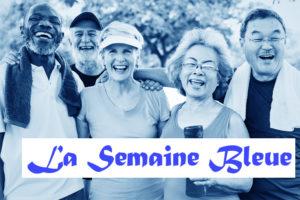 lasemaine-bleue-2020-v2