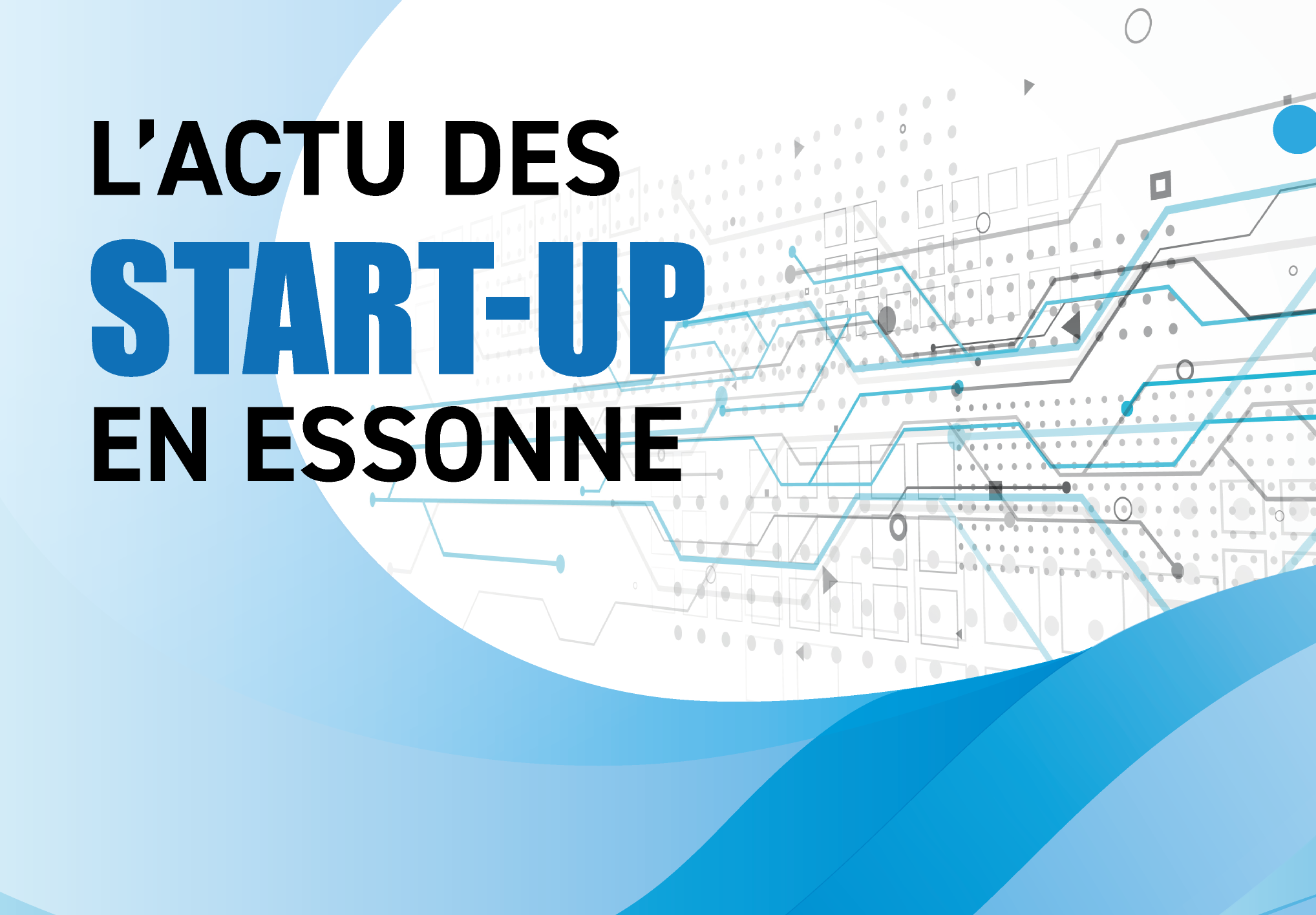 newsletter-img-mis-en-avantCOUV-Complet-START-up-v1 (2)