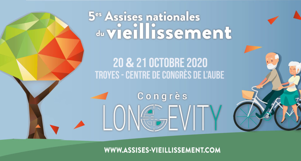 5assises-nationales-de-la longevite