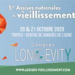5assises-nationales-de-la longevite