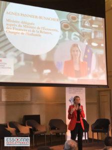 AgnesPanier-rumacher-ministre-Eco-20201029-WA0000-l