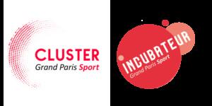 logo-GPsport-incubateur