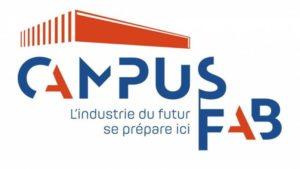 Logo-CampusFab-2020