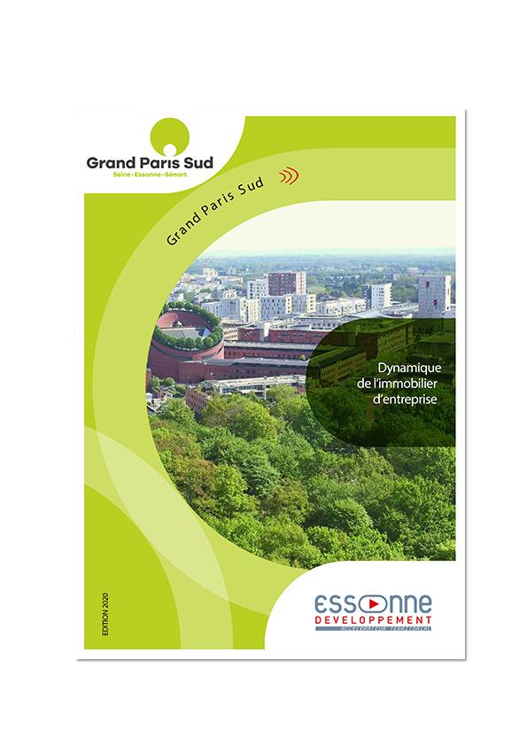 note_immo-gps-portfolio-A4-cadre-blanc2020