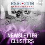 visuel-carre-newsletter-cluster2020-oct-mauve