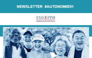 visuel-newsletter-autonomie91-2020