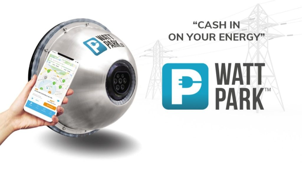 wattpark-borne-recharge-connectee