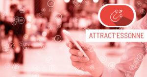 ATTRACTESSONNE-visuel-TITRE-dte-7 offres-pourRS-en-800x420